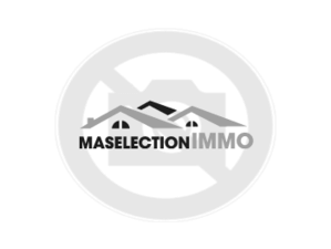 Maselectionimmo achat immobilier neuf poissy for Acheter maison poissy
